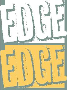 Summer Edge 2015
